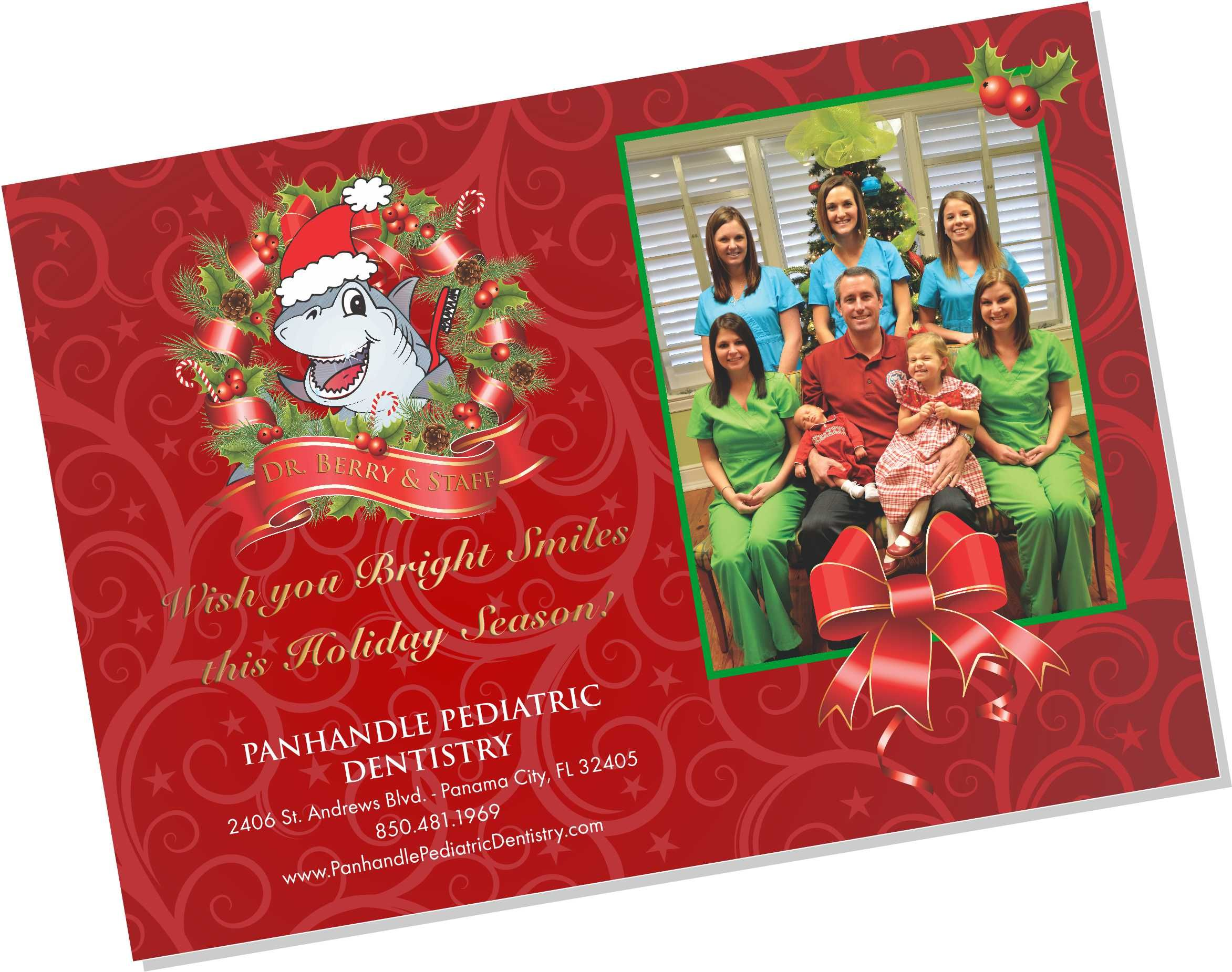 Christmas Cards - It\'s not too late! - Get Creative Blog - Creative ...