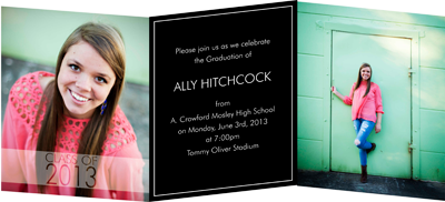 print graduation invitations koni polycode co