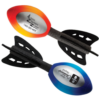 Promotional Items Big Or Small Get Creative Blog