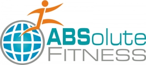 ABSolute Fitness - Logo Design - Graphic Design - Creative Printing Of Bay County - Panama City, Florida