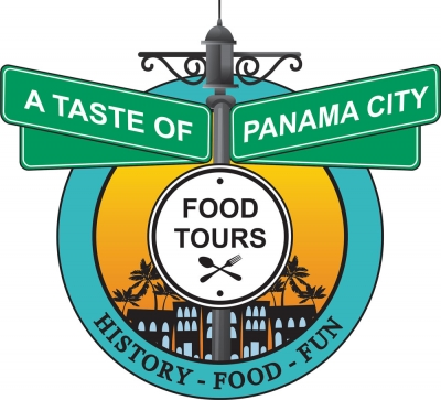A Taste of Panama City Food Tours - Panama City, FL - Small Business Spotlight